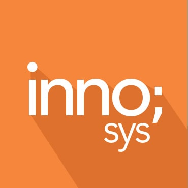Innosys SSII - ESN PARIS | Business – Solution